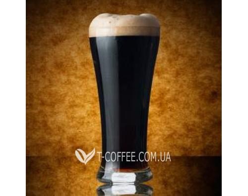 Рецепт кофе: Европа