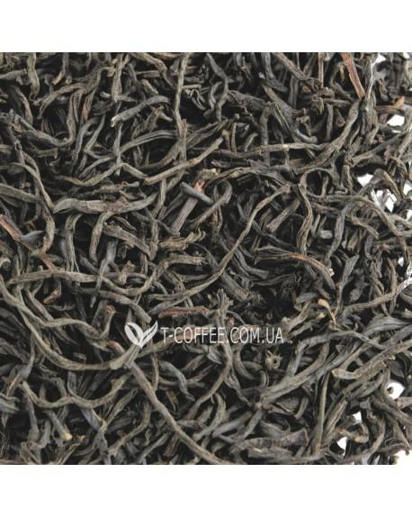 Мыс Доброй Надежды черный классический чай Світ чаю
