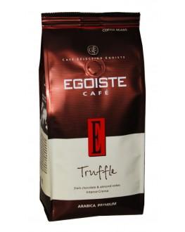 Кава EGOISTE Truffle зернова 250 г (4260283251391)