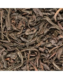 Гори Ланкоя чорний класичний чай Країна Чаювання 100 г ф/п