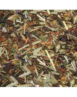 Грация (Убийца Веса) травяной чай Османтус