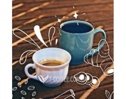 Встал и немедленно выпил: 10 бодрящих утренних напитков