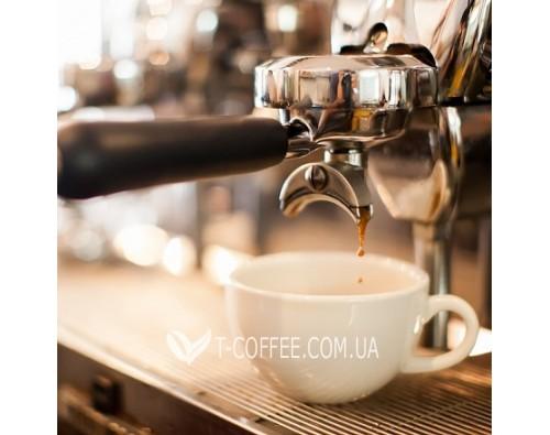 """""""Хвилі кави"""": етапи розвитку кавової індустрії"""