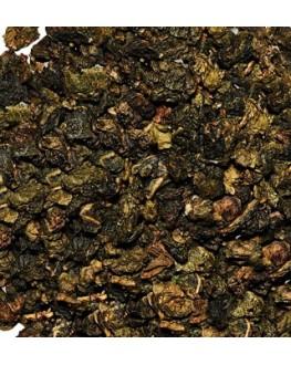 Оолонг Blueberry улун Країна Чаювання 100 г ф/п
