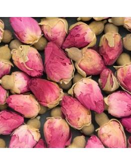 Квіти Троянди Країна Чаювання 100 г ф/п