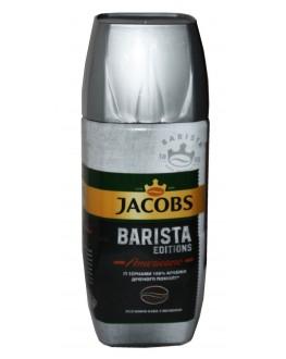 Кофе JACOBS Barista Editions Americano цельнозерновой растворимый 95 г cт.б. (8714599105801)