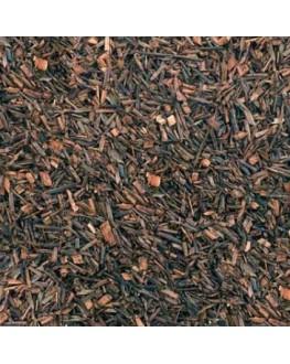 Ройбуш етнічний чай Країна Чаювання 100 г ф/п