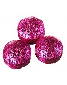 Пурпурный шу пу эр черный Країна Чаювання 100 г ф/п