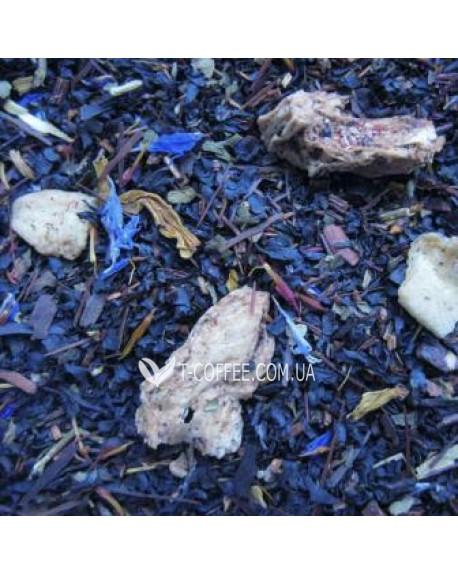 Марула черный ароматизированный чай Чайна Країна