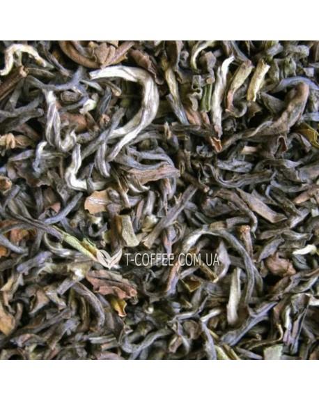 Золотой Непал (TGFOP) черный элитный чай Чайна Країна
