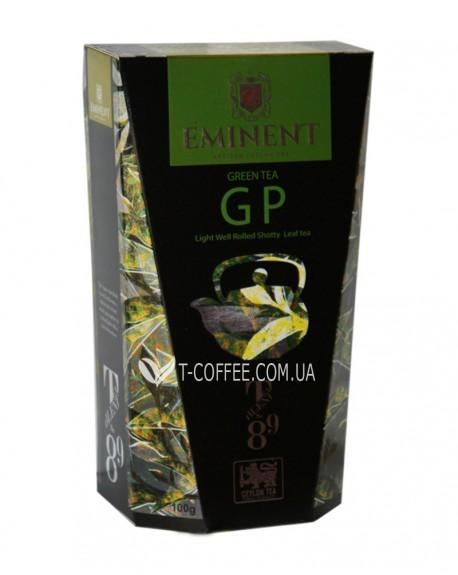 Чай EMINENT GP 100 г к/п (4796007076341)