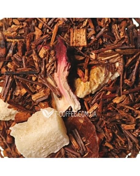 Ройбуш Императорский Выбор этнический чай Чайна Країна