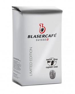Кофе BLASER CAFE Hawaii Kona Captain Cook зерновой 250 г