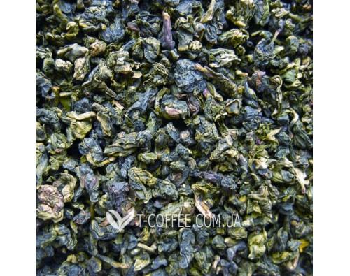Чай Улун — особенности и польза для организма