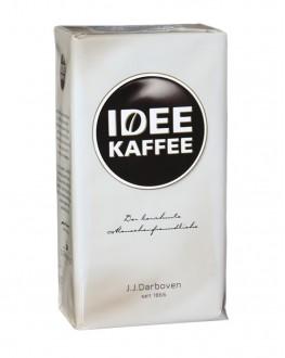 Кава JJ DARBOVEN Idee Kaffee мелена 250 г (4006581002101)