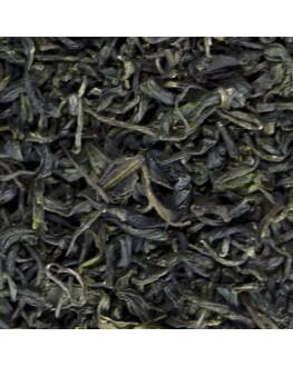 Мао Фенг зелений класичний чай Світ чаю