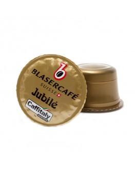 Кава BLASER CAFE Caffitaly Jubile в капсулах 10 х 8 г (2000000119571)