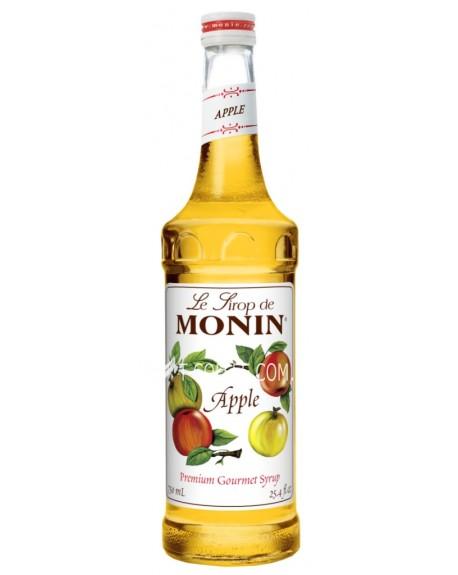 Сироп Monin Apple Яблоко 700 мл