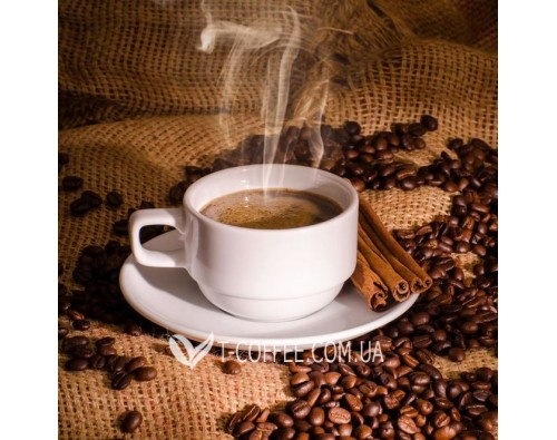 Новинки! Линейка зернового кофе Professional от ТМ DALLMAYR.