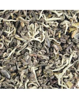 Би Ло Чун зеленый элитный чай Світ чаю