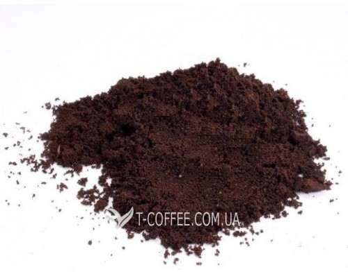 Сохраните кофе свежим
