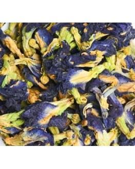 Синій Чай Butterfly Pea Tea Країна Чаювання 200 г ф/п