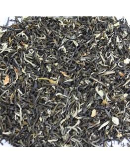 Імператорський Жасмин білий елітний чай Османтус