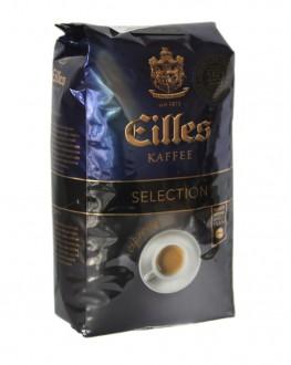 Кава JJ DARBOVEN Eilles Espresso Selection зернова 500 г (4006581020389)