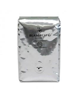 Кофе BLASER CAFE Java Katakan зерновой 250 г (7610443569267)