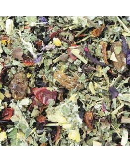 Хуторок травяной чай Світ чаю