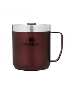 Термочашка STANLEY Legendary Classic Camp 350 мл