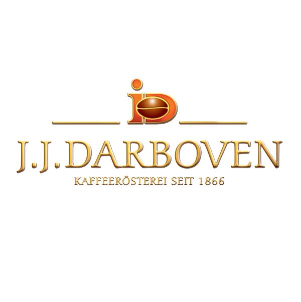 JJ DARBOVEN