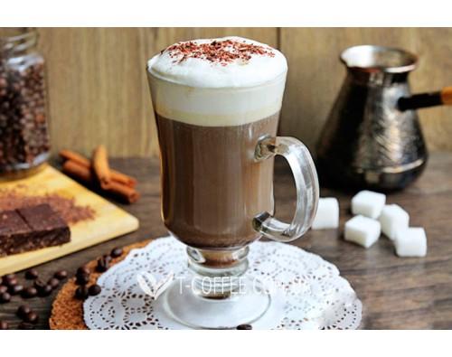 Кофе по-венски. Рецепты для домашнего приготовления