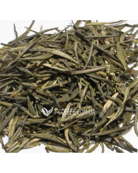 Серебряные Иглы белый элитный чай Країна Чаювання 100 г ф/п