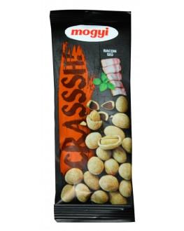 Арахис MOGYI Crasssh Bacon в хрустящей оболочке 60 г (5997347542889)