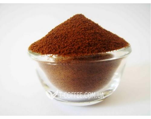 Виды помола кофе. Размер имеет значение.