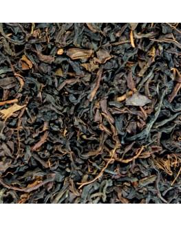 Танзанія Люпонде GFOP Органічний чорний класичний чай Світ чаю