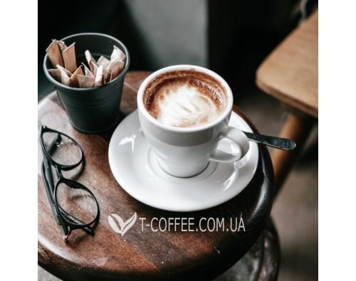 Капсулы Nespresso — новинки популярных брендов