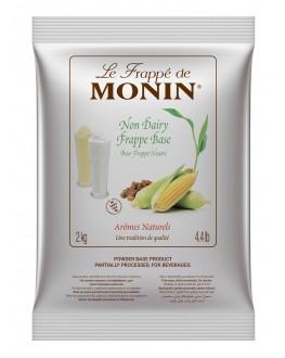 Суха суміш MONIN Non Diary Без Молока 1 л
