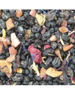 Бора-Бора фруктовый чай Світ чаю