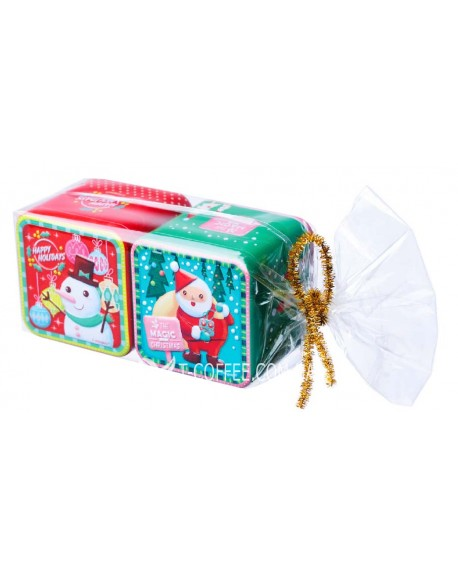 Набор Magic Christmas Чайна Країна