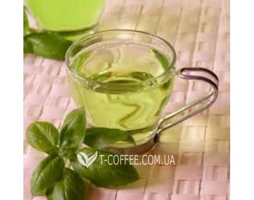 Белый чай помогает худеть