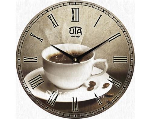 Чашка кофе «останавливает» биологические часы на 45 минут