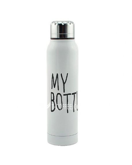 Термос My Bottle 270 мл