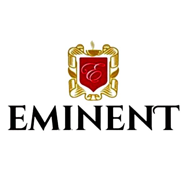 ЕMINENT