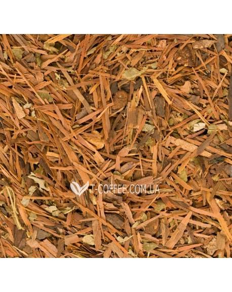 Лапачо Земляничный этнический чай Чайна Країна