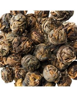 Біла Перлина білий елітний чай Чайна Країна