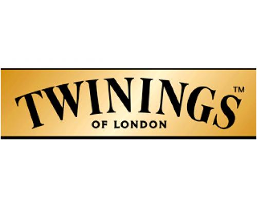 Новые вкусы чая TWININGS!