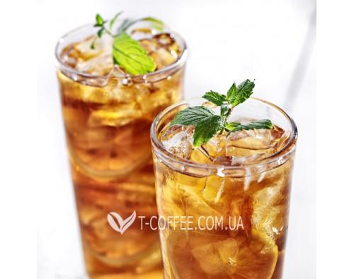4 рецепти чаю для спекотного літа