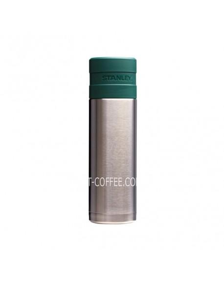Термос Stanley Utility Ютилити стальной 700 мл (4823082708246)